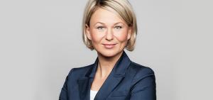 Fachanwältin Peggy Götz