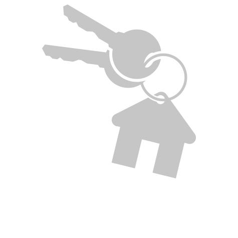 Miet- und Immobilienrecht