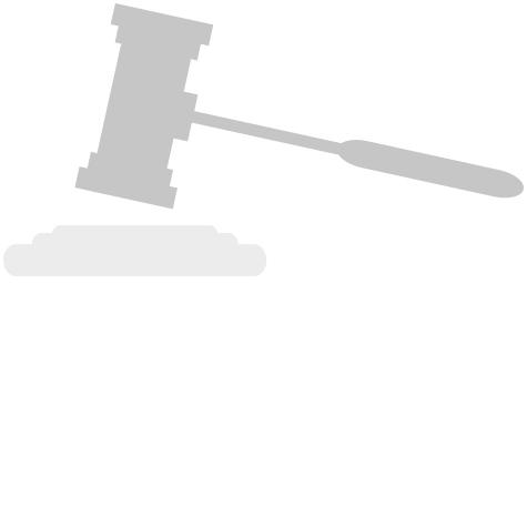 Zwangsvollstreckungsrecht / Forderungseinzug
